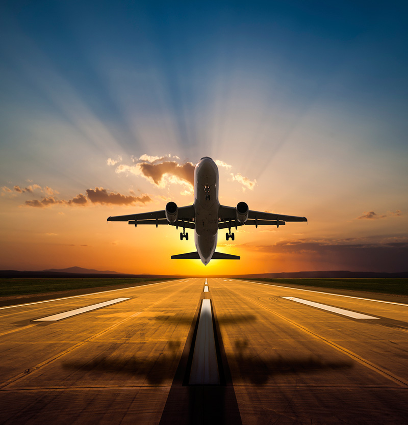 2bc83b67925d The loss of loved ones is an emotional experience and adding in the  additional stress of air travel with the ashes of the deceased can elevate  an already ...